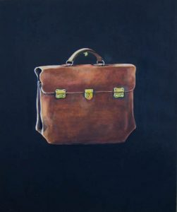 artwork Patrice Lombardi