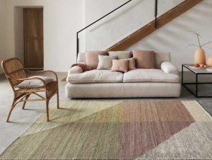CAPAS Rug Collection