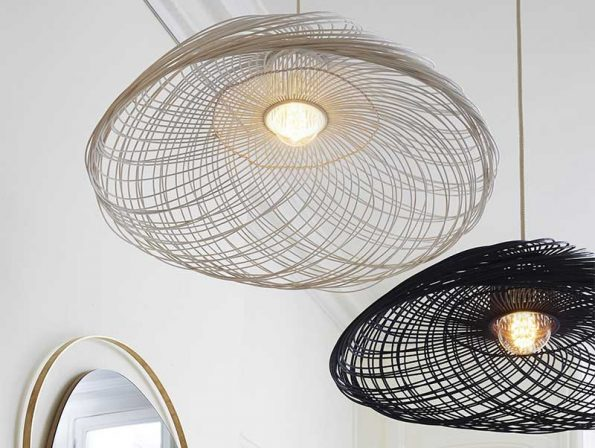 SATELISE Pendant Lamp