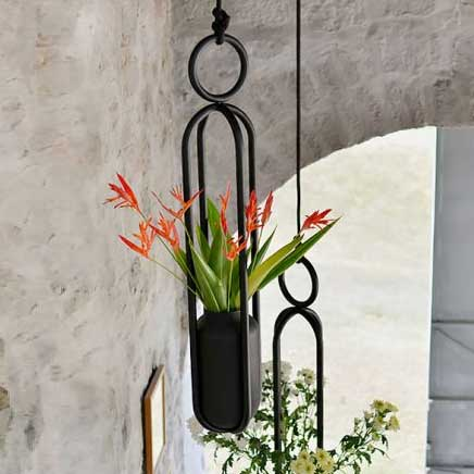 Studio B. Severin decorative items and accessories selected by EKLA